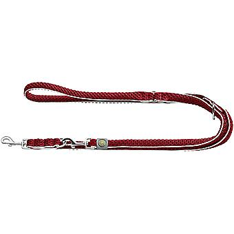 Hunter Adjustable Thread Strap (Dogs , Collars, Leads and Harnesses , Leads)
