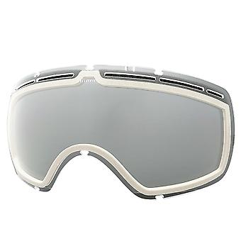 Electric EG2.5 Replacement Lens - Clear