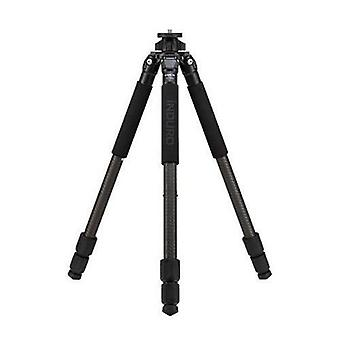 Induro tripods clt203 no. 2 stealth carbon fiber tripod, 3 sections