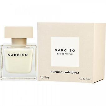 Narciso Rodriguez Narciso Eau de spray de perfume 50 ml