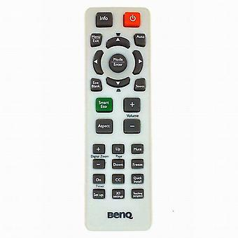 Replace RC02 For BenQ DLP Projector Remote Control MS504 MX505 MS521P MS522