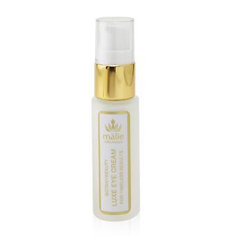 Botanibeauty luxe eye cream 256686 15ml/0.5oz