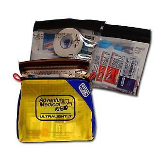 Adventure Medical Kits Ultralight & Etanș #7 -