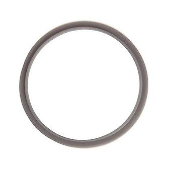 4X 90Mm Diameter Pack Rubber Washer Replacements Gasket Seals O Ring