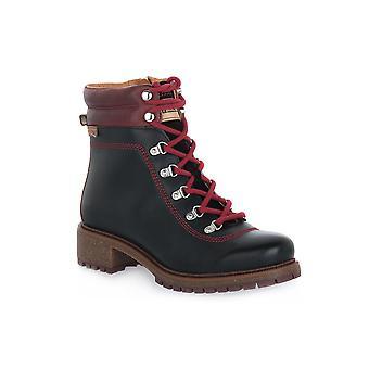 Pikolinos Aspe 8634 zapatos universales para hombre de invierno