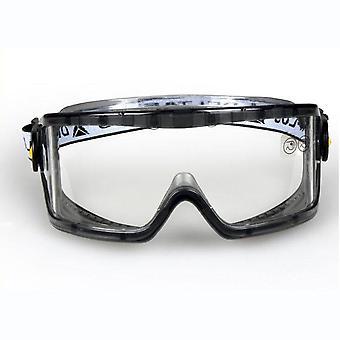 Schutzbrille für Anti-Aufprall (101104)