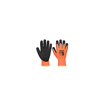 Portwest Thermo Pro Workwear Safety Ultra Gloves AP02