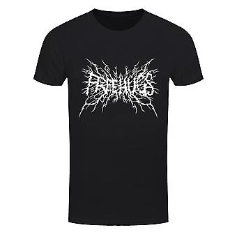 Grindstore Mens Gratis Kramar T-shirt