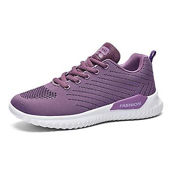 Mickcara women's way933-1 sneakers