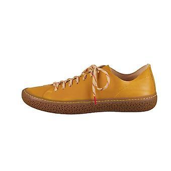Think! Tjub 30001956000 universal  women shoes