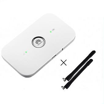 Wireless Mobile Mifi Wifi Router