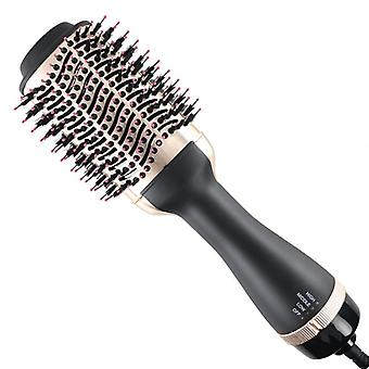 Hair Dryer Brush Multifunctional Styling Tools