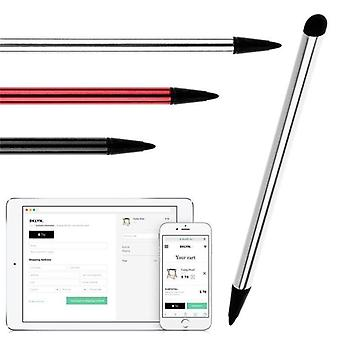 High Quality Stylus Pen For Drawing