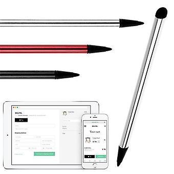 Hochwertige Stift für das Zeichnen