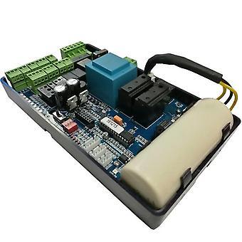Contrôleur de carte de circuit de barrière de stationnement pour la barrière automatique de perche