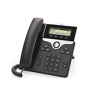 Cisco Uc Téléphone 7811