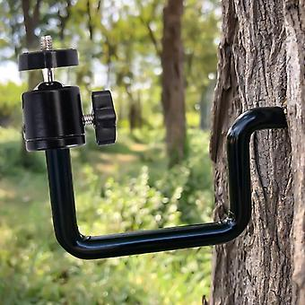 Tree Screw Mount Holder