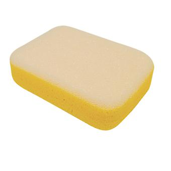 Vitrex Dual Purpose Grouting Sponge VIT102913