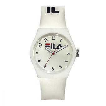 Herenhorloge FILA 38-319-006