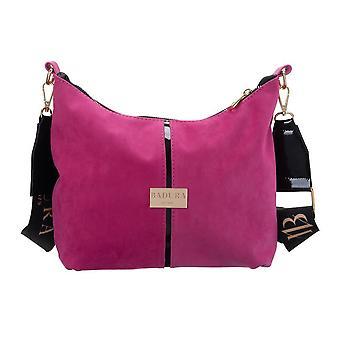 Badura ROVICKY104000 rovicky104000 vardagliga kvinnor handväskor