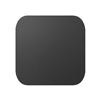 Den Beadsmith Shine Rite Anti-Plette Tabs 1x1 Inch Square (20 Faner)