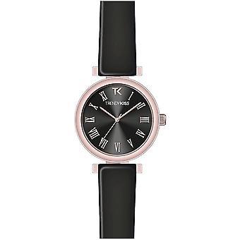 Trendy Kiss - Wristwatch - Women - Romy - TRG10134-02