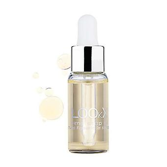 Lookx time stop oil 5ml