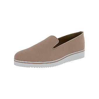Franco Sarto Womens Fabrina Slip On Loafer Shoes