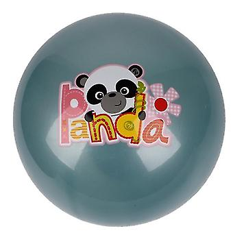 Bouncy Balls luzem mała piłka nożna dla dzieci i gumball maszyna (GROUP4)