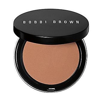 Bronzing Powder Powder Medium Bobbi Brown (8 g)