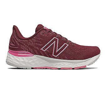 New Balance Fresh Foam 880v11 Women's Running Shoes (D Width) - AW21