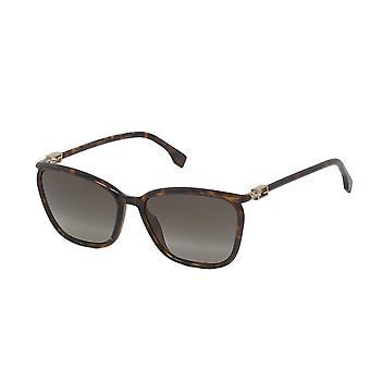 Gafas de sol Fendi FF 0460/G/S 086/HA