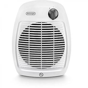Delonghi-hva1120 Fan Heater