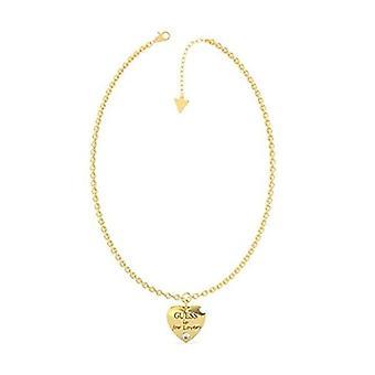 Adivina joyas collar ubn70026