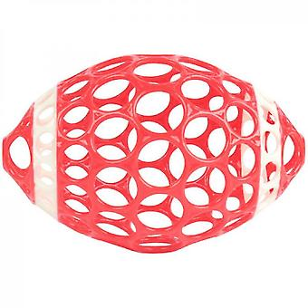 Training To Grasp The Tactile Sensor Ball, Baby Tactile Ball Toy, Random Color(Style3)
