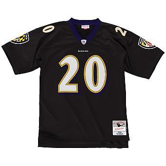 NFL Legacy Jersey - Baltimore Ravens 2004 Ed Reed