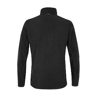 Salewa Paganella PL M Jkt 279240910 trekking all year men sweatshirts