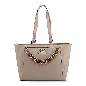 Liebe Moschino JC4093PP1BLO0001 Damen Handtaschen