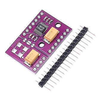 Motherboards cjmcu-3108 ltc3108-1 ultra low voltage boost converter power manager development board