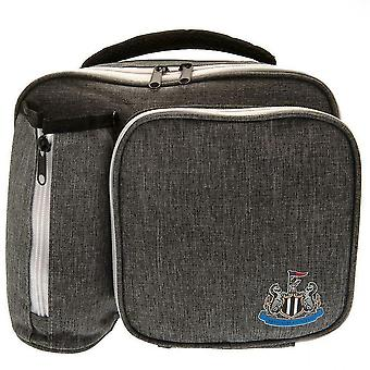 Household storage bags premium lunch bag