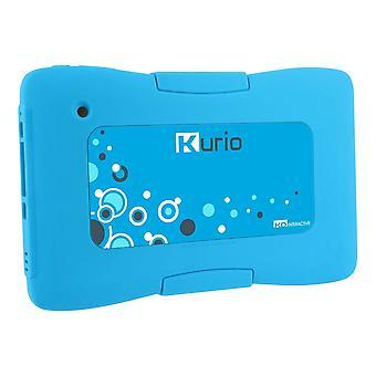 Meroncourt Kurio 7 protector piele de protecție albastru (CI1105GIB)