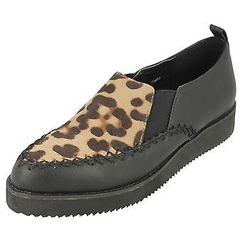 Punto de gruesa suela zapato / encuadernación / fuelle