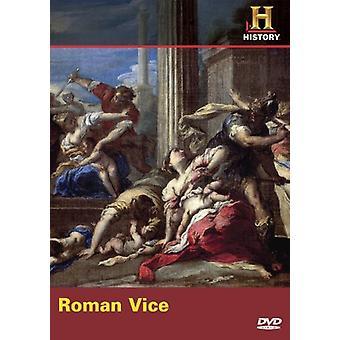 ローマ副 【 DVD 】 米国をインポートします。