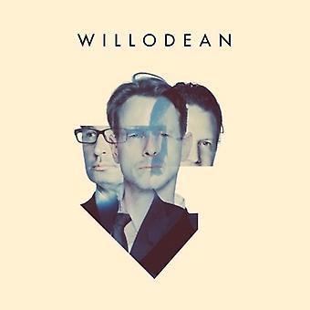 Willodean - Life & Limbo [CD] USA import