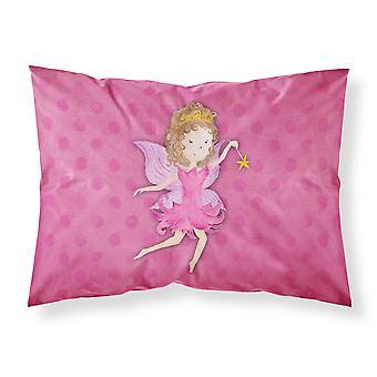 Fe prinsesse akvarel stof Standard pudebetræk