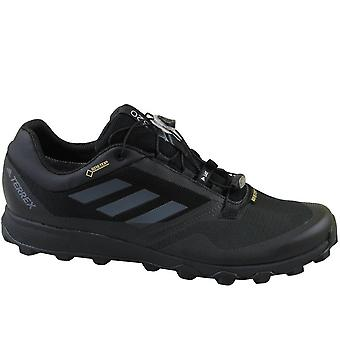 Adidas Terrex Trailmaker Gtx BB0721 Trekking ganzjährig Herren Schuhe