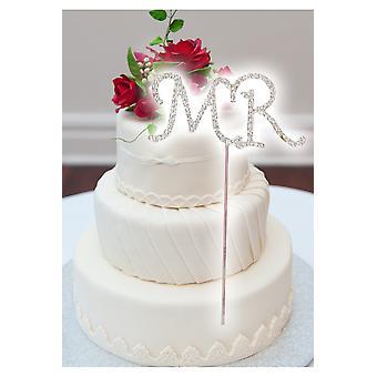 Strona dobrodziejstw pana młodego ciasto dekoracji