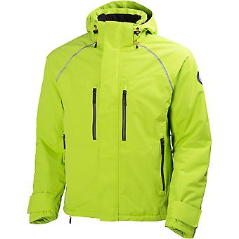 Helly Hansen Herren arktischen Winter isoliert wasserdicht Workwear Jacke
