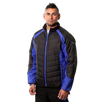 Goodyear jacket GYJKT013