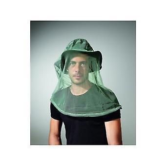 Cocoon Mosquito Head Net (Silt Green) - Noir